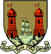 cork-city-council-logo